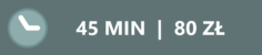 45minut homerehab masaz mobilny kraków