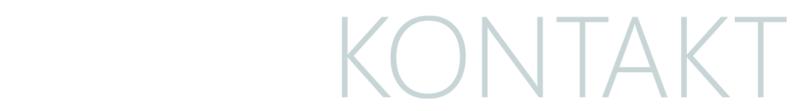 kontakt do masażu w krakowie