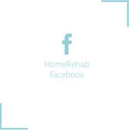facebook homerehab masaz mobilny kraków
