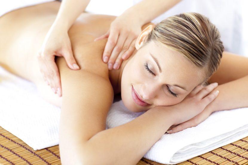 Masaż z dojazdem do klienta, blog masaż kraków homerehab masaz mobilny kraków