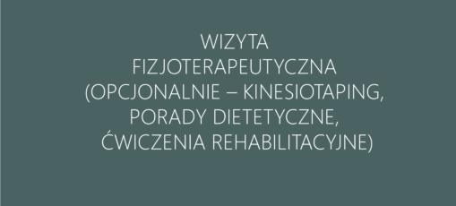 wizytafizjoterapeutyczna homerehab masaz mobilny kraków