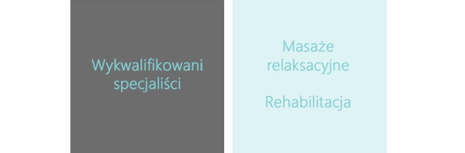 wykwalifikowani-specjalisci-masaze-relaksacyjne-rehabilitacja