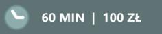 60minut homerehab masaz mobilny kraków