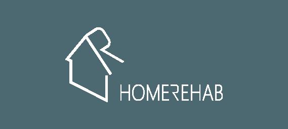 HomeRehab