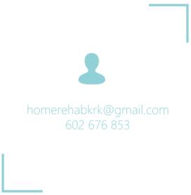 mail-kontaktowy homerehab masaz mobilny kraków