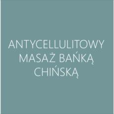 masazbankachinska homerehab masaz mobilny kraków