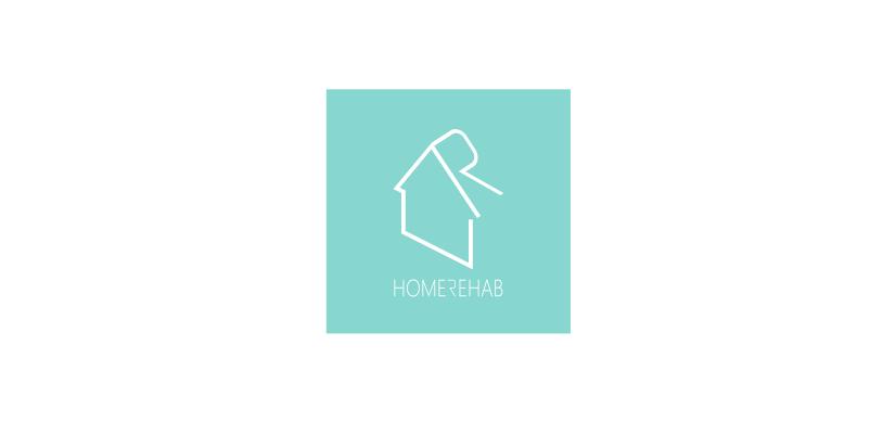 voucher podarunkowy HomeRehab